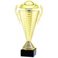 FULL METAL CUP - AMC63 - 23